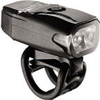 Lezyne KTV Drive 180 Lumens Headlight: Black