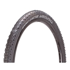 "Schwalbe Thunder Burt SnakeSkin Tire 29 x 2.1"" EVO Folding Bead Black with Addix Speed Compound"