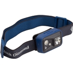 Black Diamond Spot Headlamp: Denim