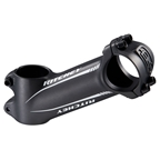 Ritchey Comp 4-Axis 30D Stem: 60mm, +30 degrees, 31.8, 1-1/8, BB Black