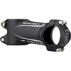 Ritchey Comp 4-Axis Stem: 70mm, +/- 6, 31.8, 1-1/8, Black