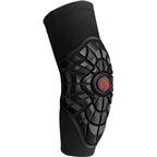 G-Form Elite Elbow Pad: Black