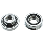 Tioga Sealed Bottom Bracket for 1-Piece Cranks