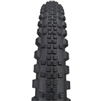 "Teravail Cumberland Tire 27.5+ x 2.8"" Light and Supple Black"