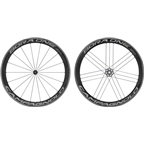 Campagnolo Bora One 50 700c Road Wheelset Clincher Dark Label
