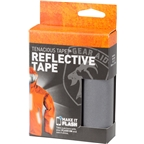 Gear Aid Tenacious Tape - Reflective