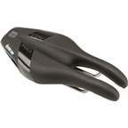 ISM PN 3.0 Saddle Black
