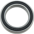 Onyx Ceramic Hybrid Bearing: 25 x 37 x 7mm (6805)
