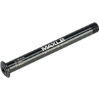 RockShox Maxle Stealth Front Thru Axle: 12x100, 118.5mm Length, Road