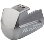Shimano Tiagra 4700 Left STI Lever Name Plate and Fixing Screw