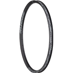 "Spank Spike Race 33 Rim 27.5"", 32h, Black/Gray Bearclaw Edition"
