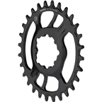 SRAM X-Sync Steel Chainring 28T Direct Mount 3mm Offset