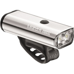 Lezyne Macro Drive 1100XL Headlight: Polish