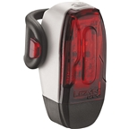 Lezyne LED KTV Drive Taillight: White