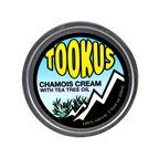 Tookus Chamois Cream 2oz Tin