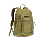 Mountainsmith World Cup Backpack - Hops