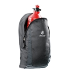 Deuter Packs External Pocket, 610cu/in - Black
