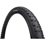 "Teravail Cumberland Tire 27.5+ x 2.8"" Durable Black"