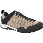Five Ten Guide Tennie Men's Approach Shoe: Twine