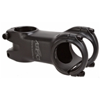 Race Face Aeffect-R Stem, (35.0) 0d X 70mm Black