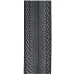 Teravail Rampart Tire, 650b x 47, Road Plus, Light and Supple, Black