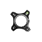 OneUp Components Switch Carrier, Race Face Cinch Boost - Black