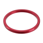 Race Face Alloy Spacer For 30mm Cinch Models, 2.5mm