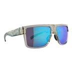 Adidas 3matic Glasses, Clearbrown Camo