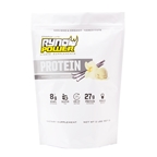 Ryno Power Protein Powder, 2lbs - Vanilla