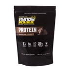Ryno Power Protein Powder, 2lbs - Chocolate