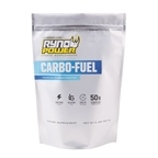 Ryno Power Carbo-Fuel, 2lbs