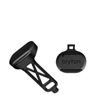 Bryton Magnet-less Speed Sensor