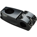 "TNT 1-1/8"" Threadless Stem 60mm Black"