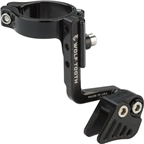 Wolf Tooth Components Gnarwolf Chainguide Seat Tube Clamp, 31.8mm