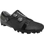 BONT Vaypor G Cycling Shoe: Black
