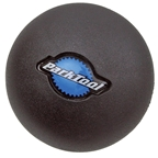 Park Tool Tension-shaft Knob For Truing Stands