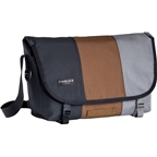 Timbuk2 Classic Messenger Bag: Bluebird, SM