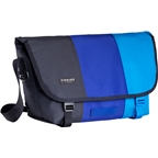Timbuk2 Classic Messenger Bag: Lagoon, MD