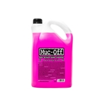 Muc-Off Bike Cleaner, 5 Liter