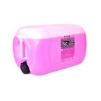 Muc-Off Bike Cleaner, 25 Liter