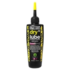 Muc-Off Bio Dry Lube, 120ml