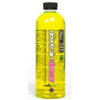 Muc-Off Drivetrain Cleaner, 750ml