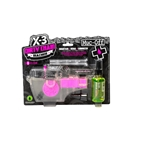 Muc-Off X-3 Chain Cleaning Kit
