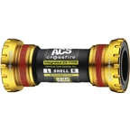 ACS Crossfire BB Cup Set, Gold