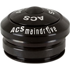 ACS Maindrive Headset, IS42/25.4 - IS42/26 Black