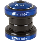 ACS Maindrive Headset, EC30/25.4|EC30/26 Blue