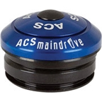 ACS Maindrive, ACS IS38/25.4|IS38/26 Blue