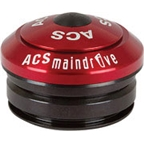 ACS Maindrive, IS38/25.4|IS38/26 Red