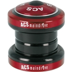 ACS Maindrive Headset, EC34/28.6|EC34/30 Red