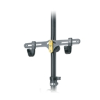Topeak The Third Hook for TwoUp TuneUp Stand, Black, for Upper